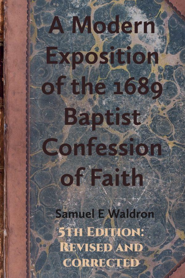 1689 confession front cover 2016 v2