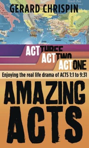 AMAZING_ACTS_Vol_1