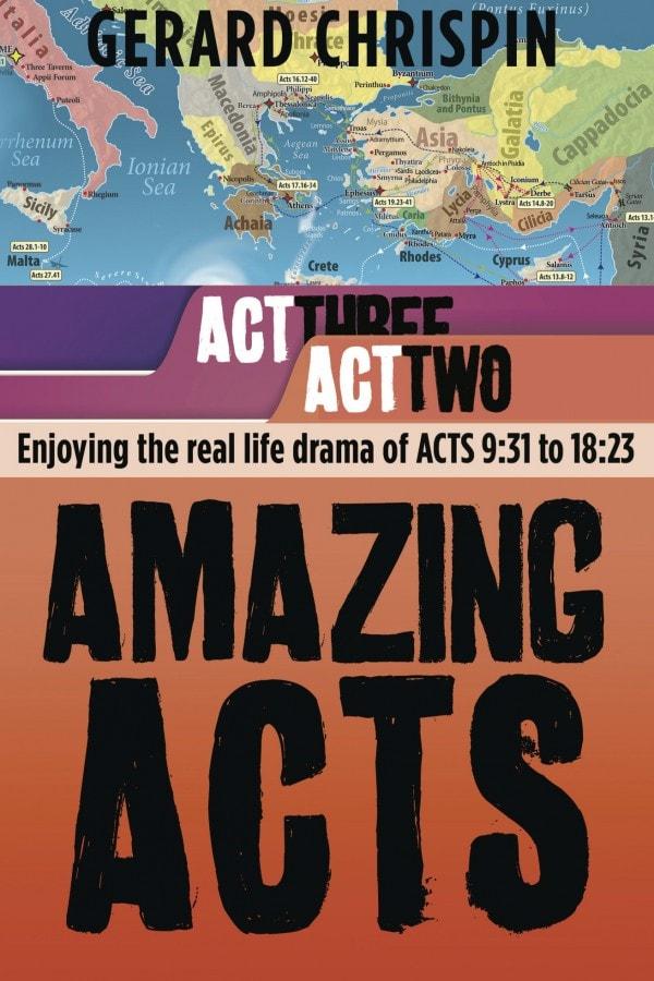 AMAZING_Acts_vol2