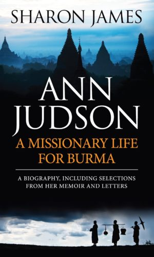 Anne_Judson_cover