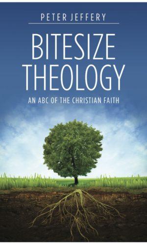 Bitesize_Theology_.25_spine