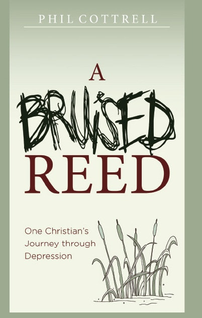 Bruised_Reed_front