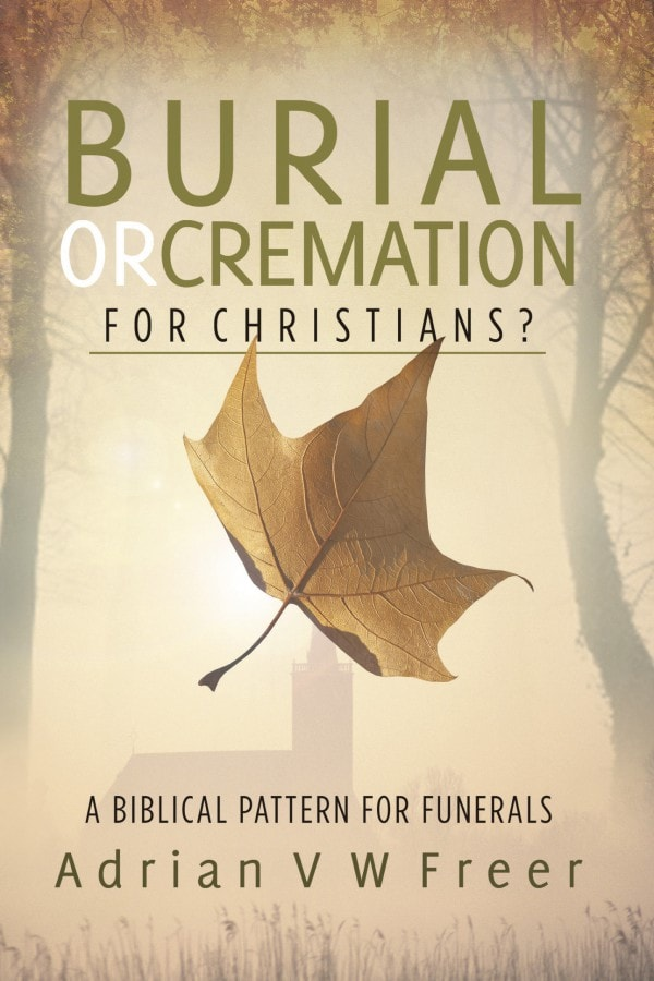Burial_or_Cremation