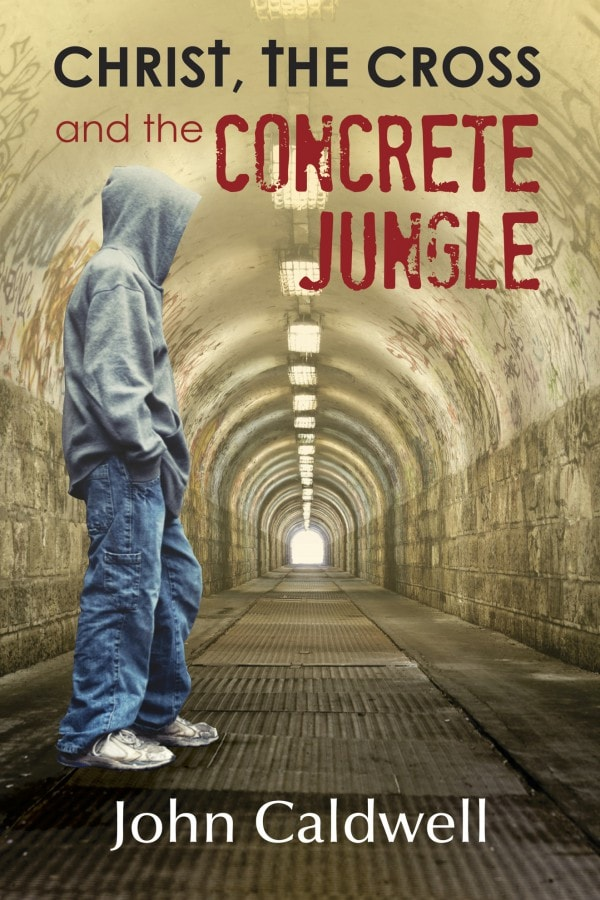 Christ_Cross_Concrete_Jungle