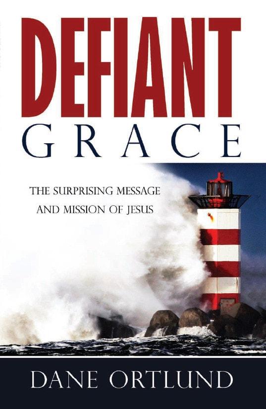Defiant_Grace