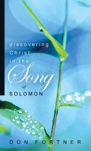 Discover_Christ_Song_of_Solomon