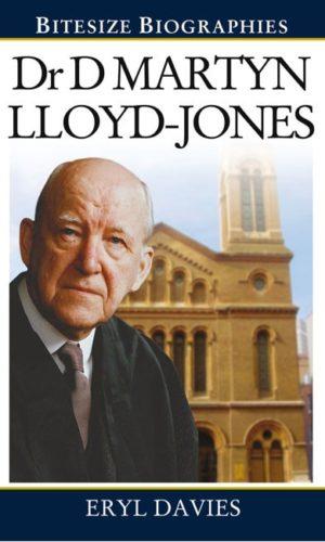 Dr_Martyn_Lloyd_Jones_BB