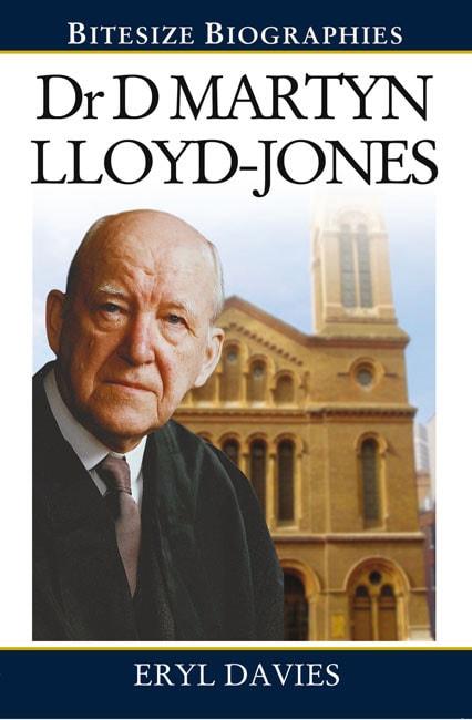 Romans by D. Martyn Lloyd-Jones | Banner of Truth USA