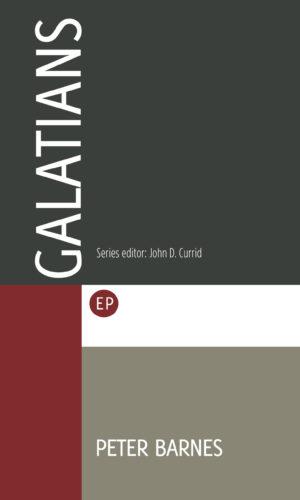 EPSC GALATIANS 2017