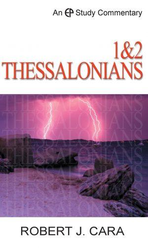 EPSC_1_2_Thessalonians