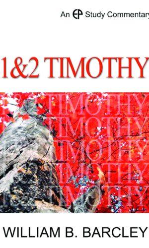 EPSC_1_2_Timothy