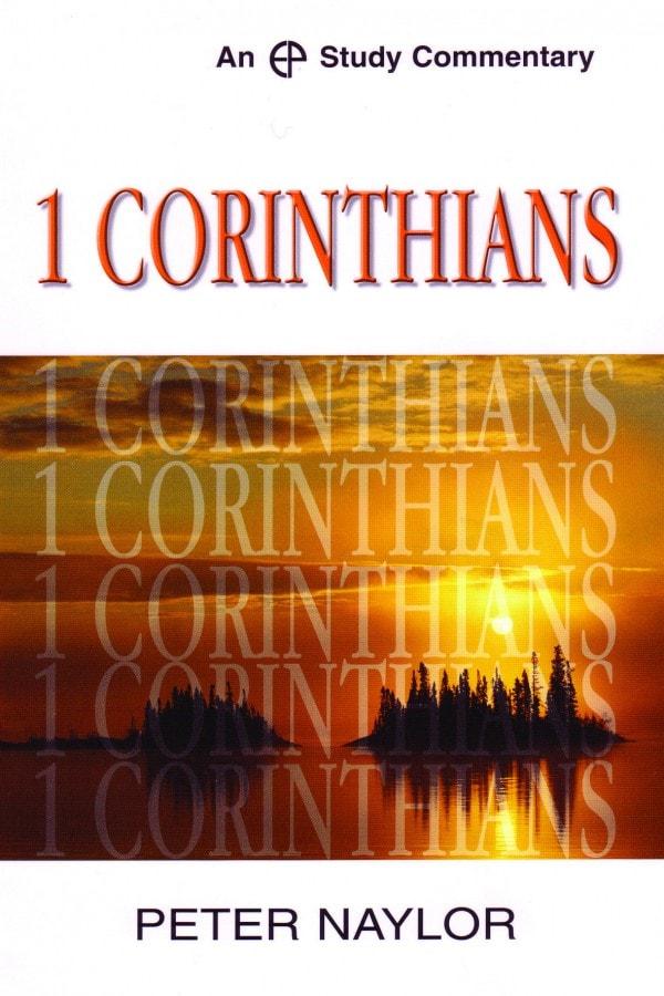 EPSC_1_corinthinians