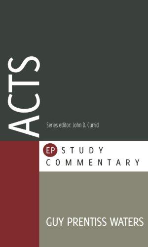 EPSC_Acts