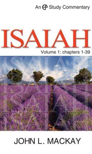 EPSC_Isaiah_Vol1