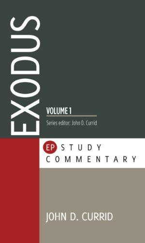 Exodusv1front