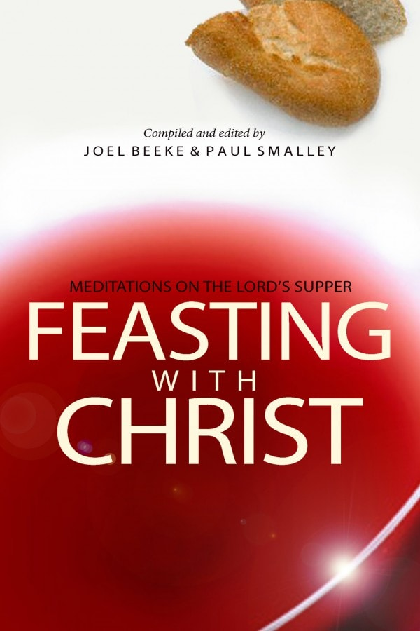 FEASTINGWITHCHRIST2