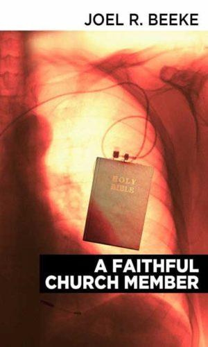 Faithful_church_member