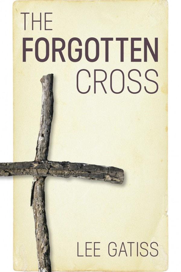 Forgotten_Cross_Cover