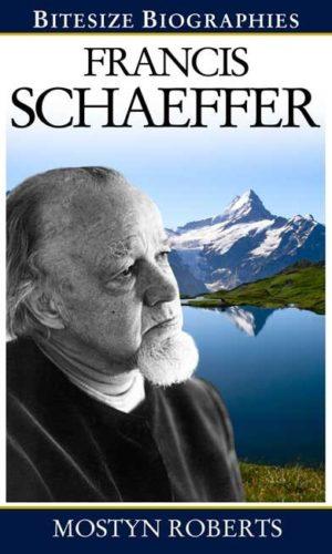 Francis_schaeffer