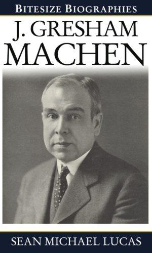 GRESHAM_MACHEN
