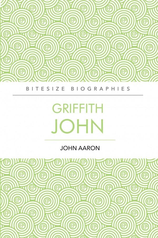 Griffith_John_15ab1d99-3962-4855-8453-2e4ddf420212