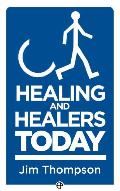 Healing_Healers