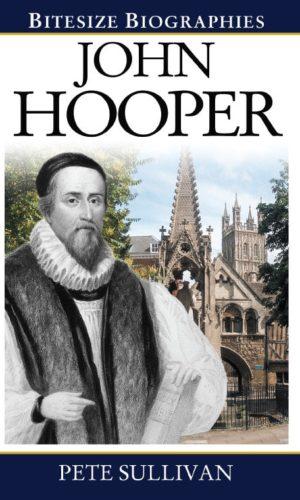 Hooper_cover