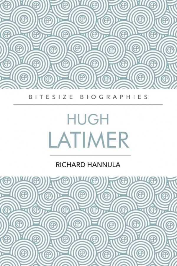 Hugh_Latimer_2016