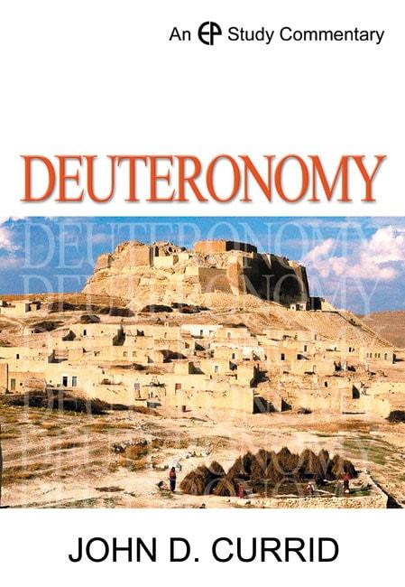 IVP_Deuteronomy