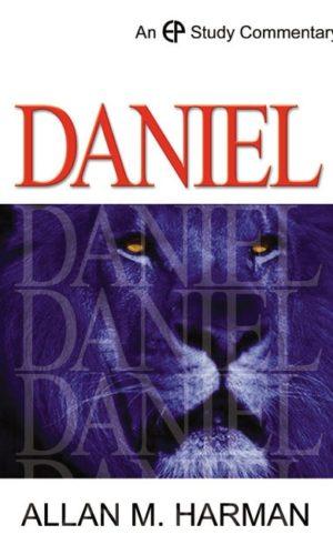 IVP_EPSC_Daniel