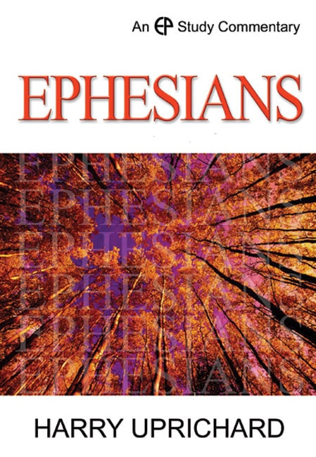 IVP_Ephesians