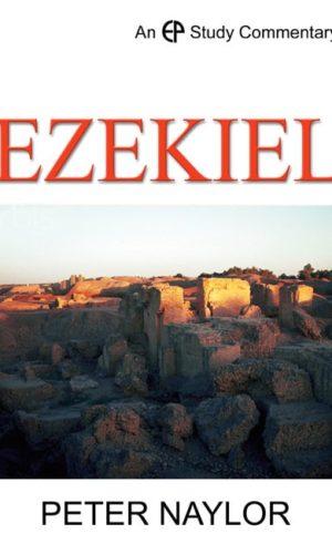 IVP_Ezekiel