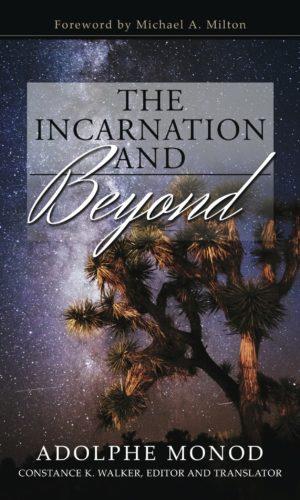 Incarnation_And_Beyond