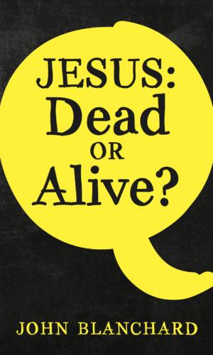 jesus-dead-or-alive-2016
