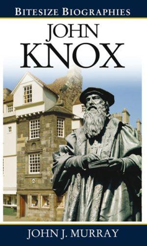 John_Knox