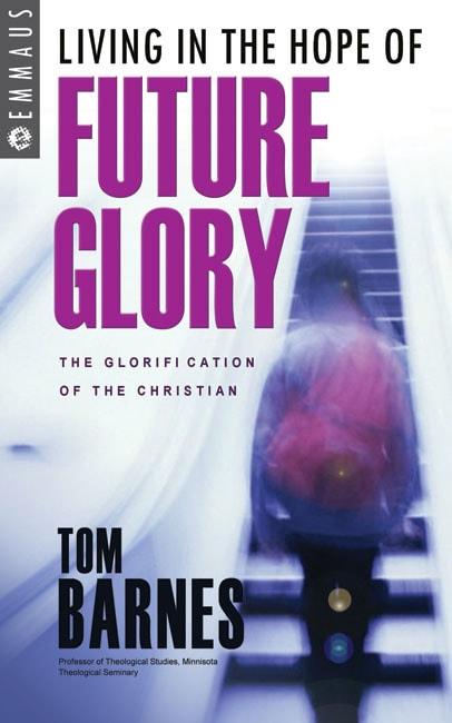 Living_Hope_Future_Glory