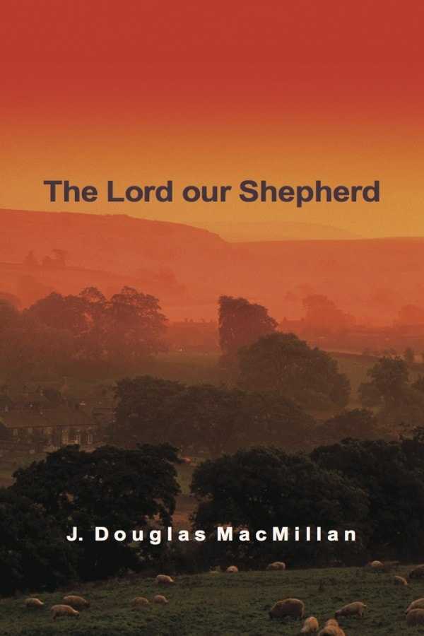Lord_Our_Shepherd_COVER_1