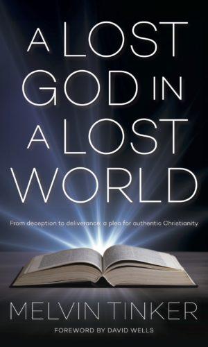 Lost_God_Lost_World