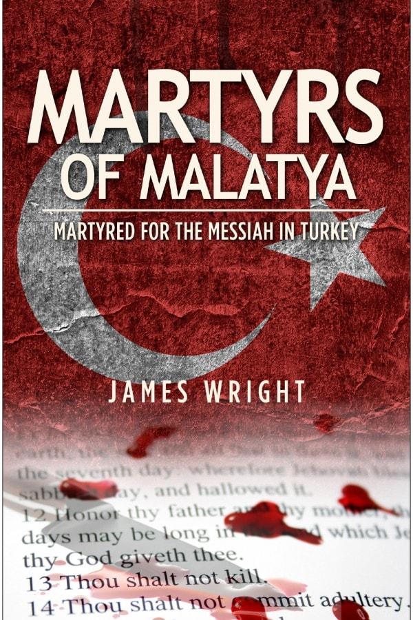 MARTYRS_of_MALATYA
