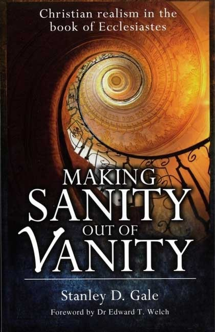 Making_sanity_out_vanity