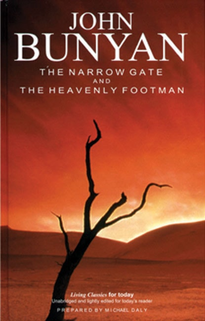 Narrow_Gate_Heavenly_Footman