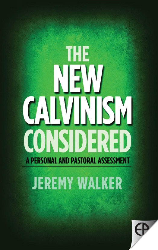 NewCalvinism