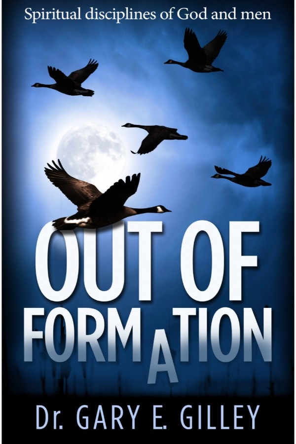 OUT_OF_FORMATION