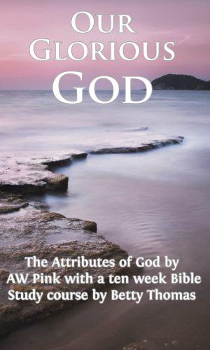 Our_Glorious_God