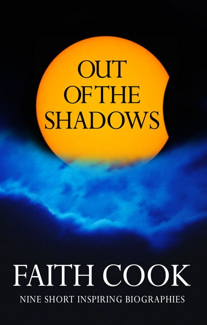 Out_ofthe_shadows