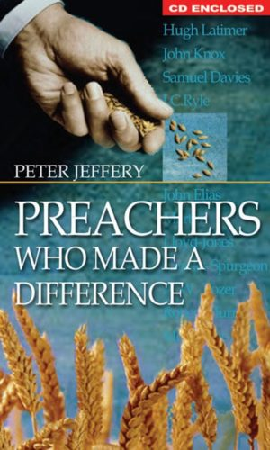 Preachers_who_made_difference