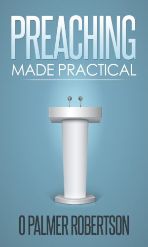 Preaching_made_practical