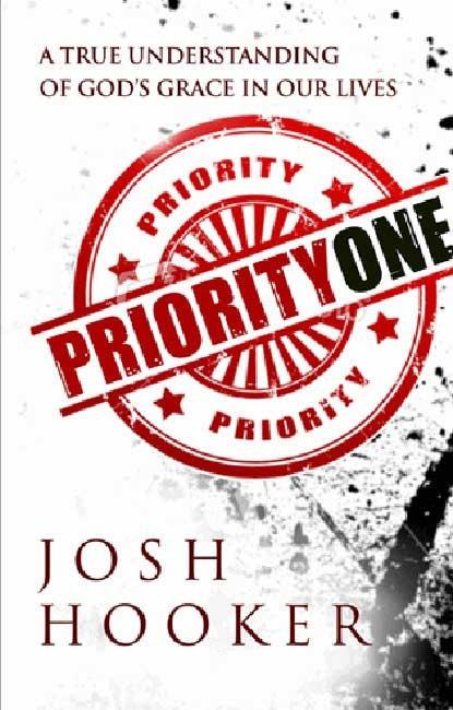 Priority_One