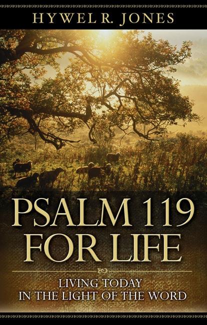 Psalm_119