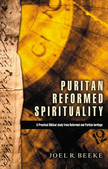 Puritan_reformed